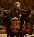 Joffrey dwarf.jpg