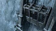 Подъёмник Чёрного замка 1x03