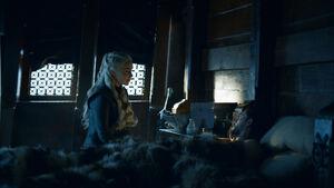706 Daenerys Jon