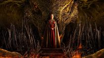 Game of Thrones Header Slider
