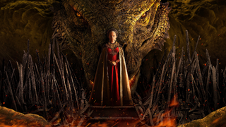 Game of Thrones Header Slider