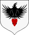 House-Corbray-Shield.PNG