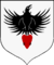House-Corbray-Shield