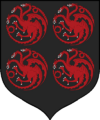 House-Targaryen-Maeker-Shield.PNG