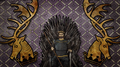 Robert in the Iron Throne.png