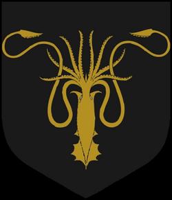 WappenHausGraufreud