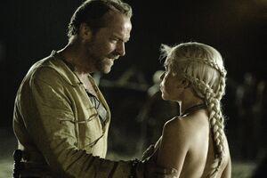 110 Daenerys Jorah 02