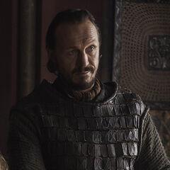 Bronn, <a href=