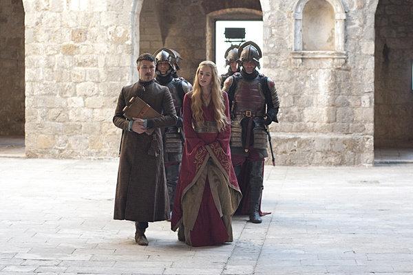 File:Cersei Little Finger Season2.jpg
