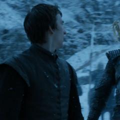 Bran widzi <a href=