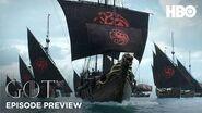 Game of Thrones Season 8 Episode 4 Preview (HBO)-0