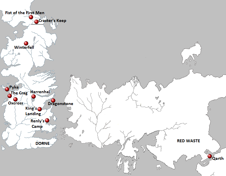 Image season 2 locations mapg game of thrones wiki fandom season 2 locations mapg gumiabroncs Images