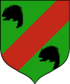 WappenHausBlount