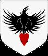 WappenHausCorbray