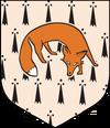 WappenHausFlorent