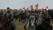 703 Tarlys and Bronn