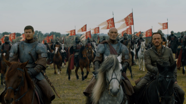 File:703 Tarlys and Bronn.png