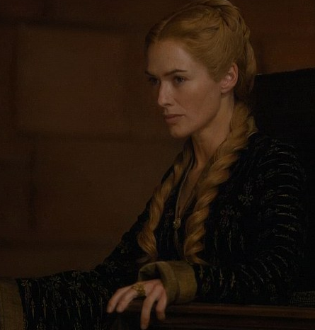File:CerseiTrialTyrion.png