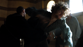 Loras season five trailer