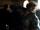 Loras season five trailer.png