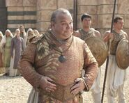 Король пряностей 2x04