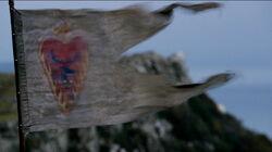BaratheonOfDragonStoneHeraldry