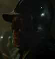 Baratheon officer.png