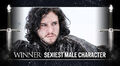 GOT AwardFrame SexiestMale.jpg