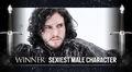 GOT AwardFrame SexiestMale.jpg
