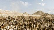 Game-of-thrones-season-6-image-dothraki