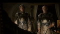 Lord Snow Jaime Selmy with King.png