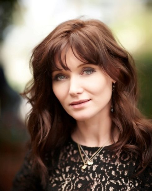 Essie Davis porn photo 69