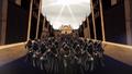 Faith Militant uprising.png