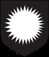 WappenHausKarstark
