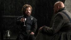 705 Tyrion Varys Dragonstone