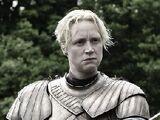 Tarthlı Brienne