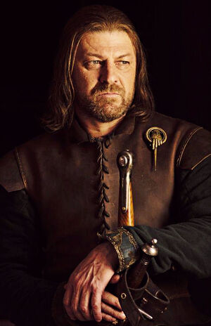 Eddard Stark infobox new