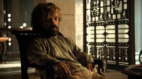 Game of Thrones Season 5 Inside the Episode 8 (HBO)