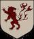 WappenHausRegn
