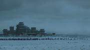 Battle of Winterfell 1