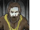 Lord von Sturmkap