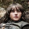Profil-Bran-Stark