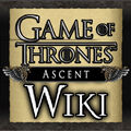 Game of Thrones Ascent Wiki Facebook Logo.jpg