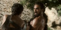 Mago fights drogo.PNG