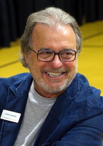 Ralph R. Clemente