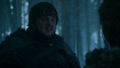 SamwellTarly.png