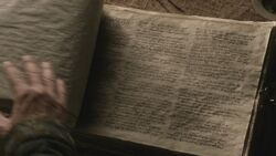 104 Targaryen Seite