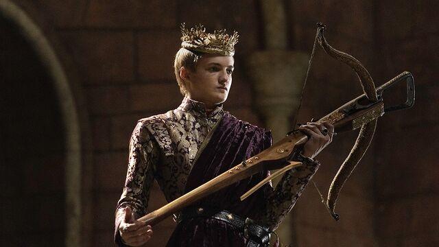 File:Joffrey Cross Boy.jpg