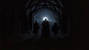 S03E10 - Bran