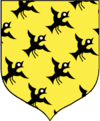 WappenHausCaron